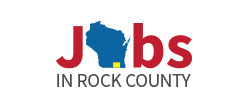 Jobs In Rock County
